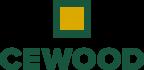 Cewood