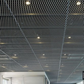 Expanded Panel Hook On Sistem